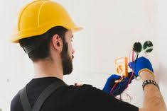 Emergency Electrician Liverpool – Services By Qualified Plumbers