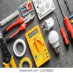 Electrical Testing Liverpool – Top-Notch & Reliable Inspection