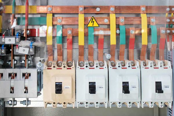 Commercial Electrician Liverpool – Exceptional Electrical Work